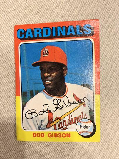 1975 topps baseball card 150