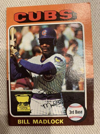 1975 topps baseball card 104