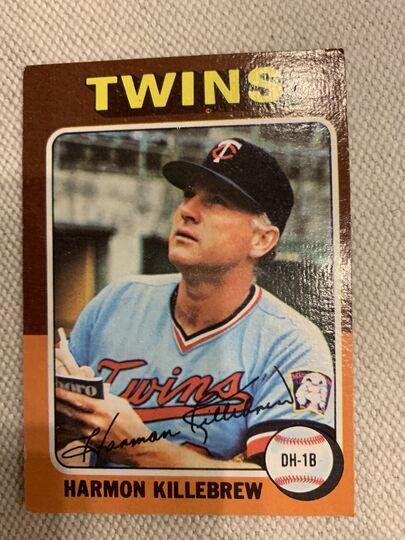 1975 topps baseball card 640