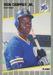 1989 Fleer Ken Griffey Jr. #548 Rookie