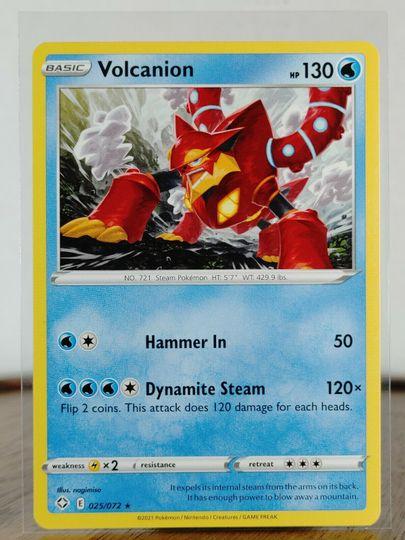 volcanion 025/072