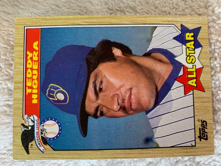 Smith Brother cards Collection Image
