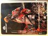 1999 upper deck Michael Jordan #S1 (PROMO)