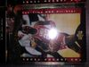 1996 cut above michael jordan ca5