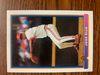 1991 Bowman Jose Rijo 681
