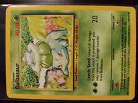 bulbasaur 44/102