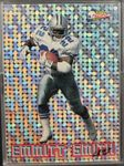 Emmitt Smith Pacific 18 of 20