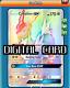 Cobalion GX RR Pokemon TCG Online PTCGO SENT FAST 189/181 Team Up DIGITAL CARD