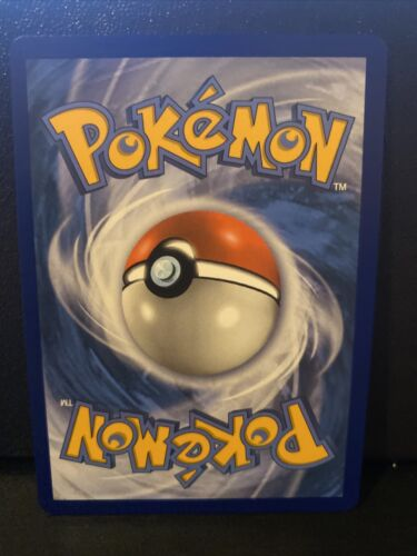 Lana's Fishing Rod 266/236 Secret Rare Full Art Holo Pokemon Cosmic Eclipse - Image 2