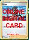 4X Nessa 157/185 Vivid Voltage Pokemon Online Digital Card