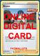 4X Bruno 121/163 Battle Styles Pokemon Online Digital Card