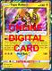 1X Tapu Koko 51/181 Team Up Pokemon TCG Online Digital Card