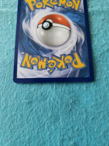 2021 Pokemon McDonald's 25th Anniversary Snivy Holo Card 5/25 Nintendo - Image 8