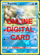 2X Squirtle 22/181 Team Up Holo Reverse Pokemon TCG Online Digital Card