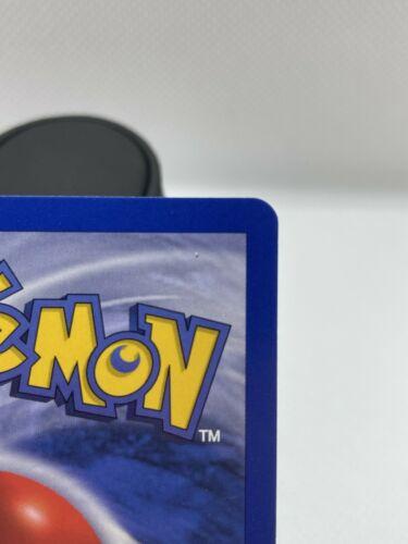 Pokémon Scizor Rare Non-holo Neo Discovery 29/75 Mint 🤤📈 - Image 9