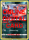 2X Houndoom 096/163 Battle Styles Pokemon Online Digital Card