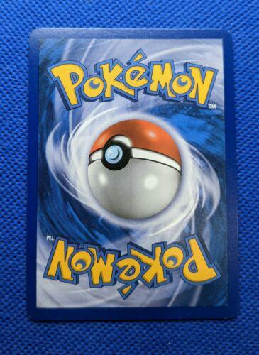 ABSOL 91/102 Prime Holo HGSS Triumphant Pokemon Card NM ✨ - Image 2