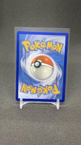 Pokemon TCG Chilling Reign Holo Tauros 115/198 - Image 2