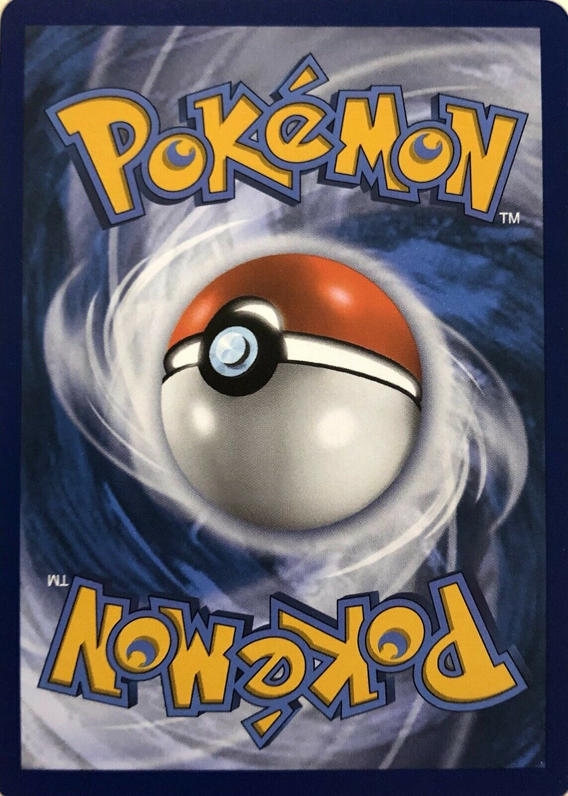 Seviper 102/198 Rare Reverse Holo Chilling Reign Pokemon Card  - Image 2