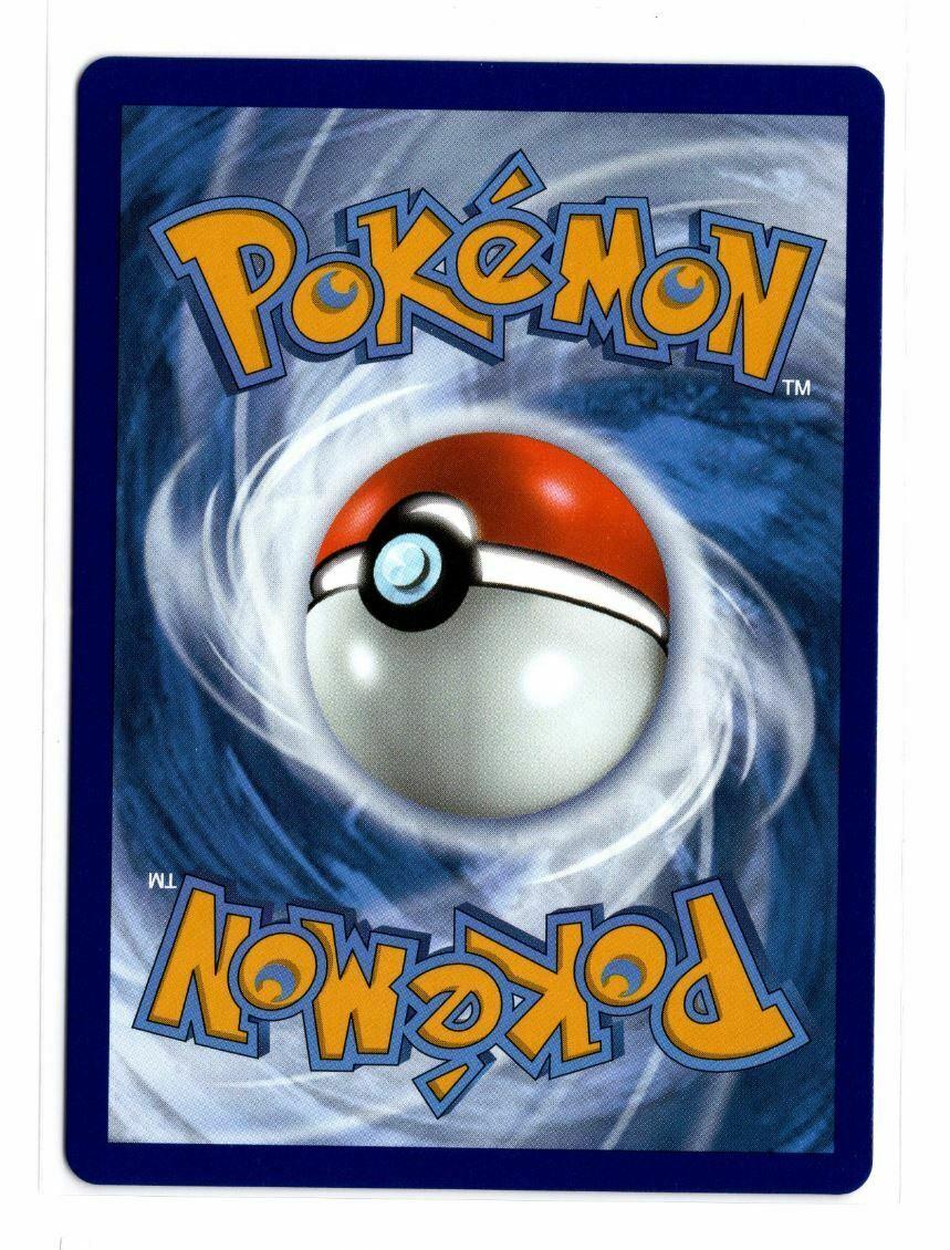 Pokemon TCG Chilling Reign - Blaziken VMAX 021/198 NM/M - *Brand New* - Image 2