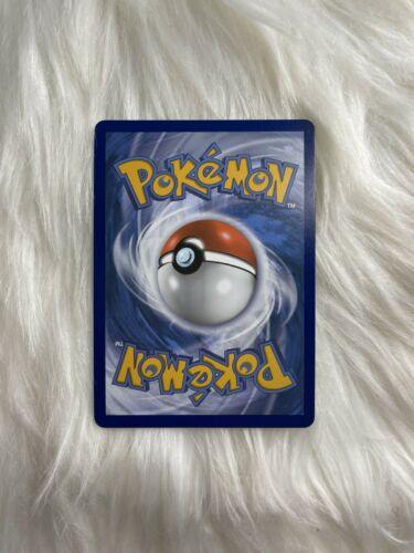 Doctor 214/198 Secret Rainbow Rare Pokémon Chilling Reign Full Art - Near Mint - Image 2
