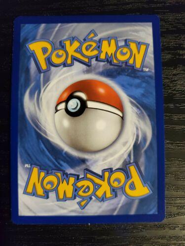 Castform Snowy Form 034/198 Chilling Reign Reverse Holo Pokemon Card NM - Image 2