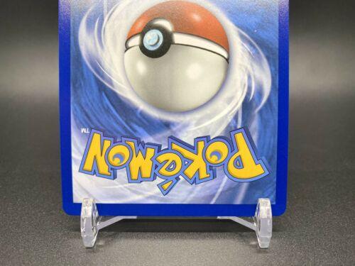 Tornadus VMAX Rainbow Rare 209/198 Pokemon TCG Chilling Reign Near Mint Fresh - Image 7
