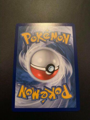 Galarian Rapidash V 167/198 Full Art Ultra Rare Pokemon Card Chilling Reign MINT - Image 9