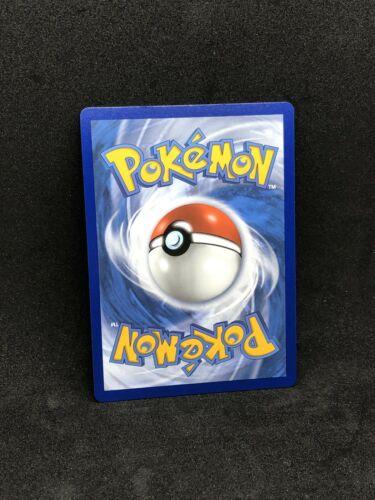 Pokemon Chilling Reign Secret Rare Water Energy 231/198 Gold Card - Image 5