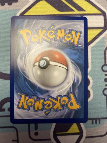 Pokemon - Tauros - 115/198 - Holo Rare - Chilling Reign - NM/M - Image 2