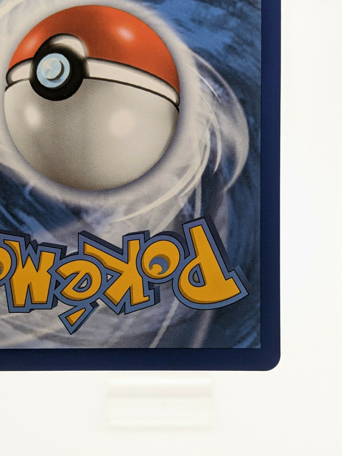 Water Energy 231/198 Chilling Reign Pokemon TCG Secret Rare NM - Image 10