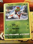Pokemon - Yanma - 001/072 - Reverse Holo - Shining Fates - NM/M