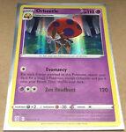 Pokemon - Orbeetle - 065/163 - Holo Rare - Battle Styles - NM/M - New