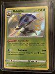 Orbeetle SV009/SV122 Shining Fates Shiny Vault Holo Rare Pokemon Card