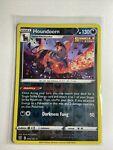 Battle Styles Reverse Holo Houndoom 096/163 Rare Pokemon Card