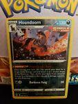 Pokemon TCG Battle Styles Reverse Holo - Houndoom 096/163