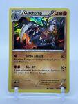 Garchomp - Holo Rare BREAKpoint 70/122 XY 2016 Pokemon Card - LP / NM