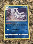 Frosmoth - Pokemon Shining Fates - 030/072 - Reverse Holo Rare - NM-M