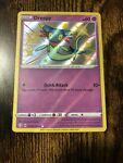 Shiny Dreepy SV060/SV122 Holo Rare Pokémon Shining Fates Shiny Vault - NM/M