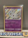 Pokemon - Milcery - SV057/SV122 - Shiny Holo Rare - Shining Fates - NM/M