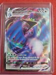 Cramorant Vmax 055/072 Shining Fates NM Full Art Ultra Rare Pokemon Card