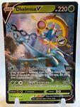 Dhelmise V - 009/072 - Shining Fates - Full Art - Pokémon TCG Card - NM