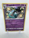 Dragapult SV062/SV122 Pokémon TCG Shining Fates Shiny Vault Near Mint