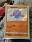 Clobbopus SV072/SV122 Pokemon TCG Shining Fates Shiny Vault Light Play