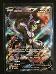 Pokemon 151/163 Single Strike Urshifu V Battle Styles Alternate Art