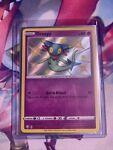 Dreepy - SV060/SV122 - SWSH Shining Fates - Shiny - Pokémon TCG NM/MINT+
