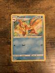 Floatzel 023/072 S&S: Shining Fates Uncommon Near Mint Pokemon