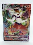 Cinderace Vmax - 019/072 - Shining Fates - Full Art - Pokémon TCG Card - NM