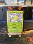 003/163 Victreebel | Rare Pokemon Trading Card Sword & Shield Battle Styles TCG