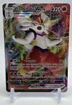 Cinderace VMAX 019/072 - Pokemon - Shining Fates - Ultra Rare - NM